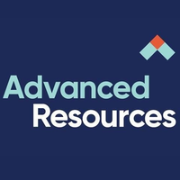 Advanced Resources Group logo