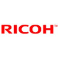 Ricoh Business Solutions logo