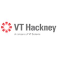 VT Hackney, Inc. logo