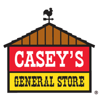 Casey's General Stores logo