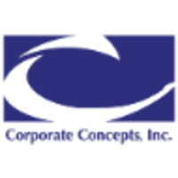 Corporate Concepts of SC logo