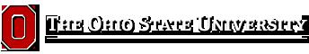 The Ohio State University jobs
