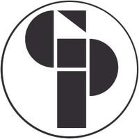 GASBARRE logo