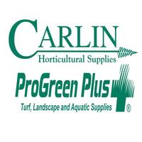 Carlin Horticultural Supplies