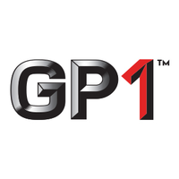 Group 1 Auto logo