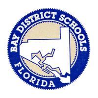 Bay District Schools logo