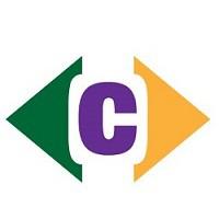 Cycle Construction Company, LLC & Cycle Marine Group logo