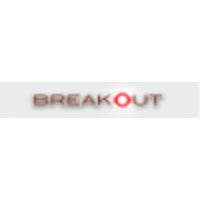 Breakout Developments LLC logo