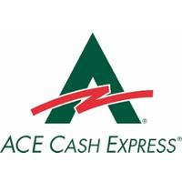 Ace Cash Express logo