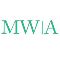 Mid West Apply logo