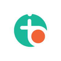 Thinci logo