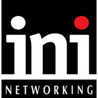 International Networking Inc logo