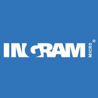 Ingram Micro Cloud logo