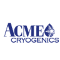 Acme Cryogenics jobs