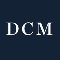 Driehaus Capital Management logo