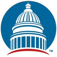 Business Licenses logo
