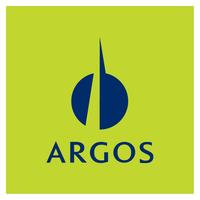 Argos USA logo