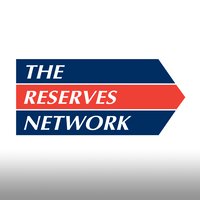 The Reserves Network