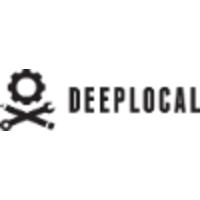 Deeplocal logo