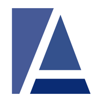 AmTrust Title  logo