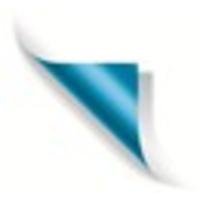 Berkowitz Pollack Brant logo
