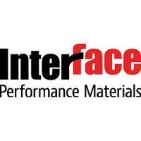 Interface Performance Materials logo