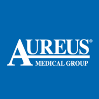 Aureus Medical logo