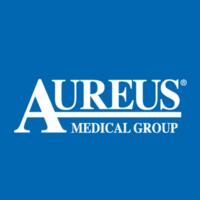 Aureus Medical logo