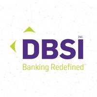 DBSI logo