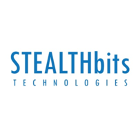 Stealthbits Technologies