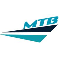 MTB TRANSPORT LLC logo