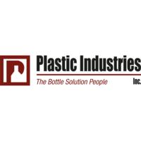 Plastic Industries, Inc. logo