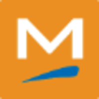 Merkle   IMPAQT logo
