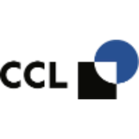 CCL Industries logo