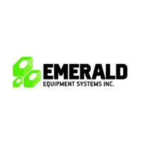 Emerald Equipment Systems logo