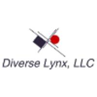 Diverse Lynx jobs