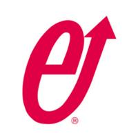 Elliott Company logo
