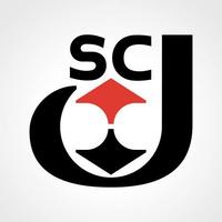 SC Johnson Europlant logo