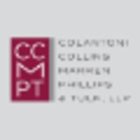 Colantoni, Collins, Marren, Phillips & Tulk, LLP logo