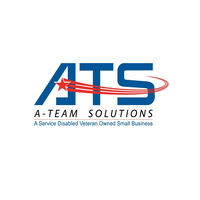 A-Team Solutions logo