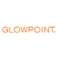 Glowpoint logo