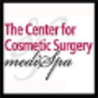 Dr. Dean Kane Center for Cosmetic Surgery & Medi-Spa logo