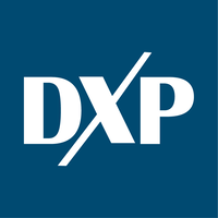 DXP Enterprises logo