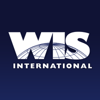 WIS International jobs