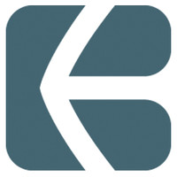 BerganKDV logo
