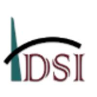 DSI Renal logo