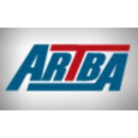 American Road & Transportation Builders Association (ARTBA) logo