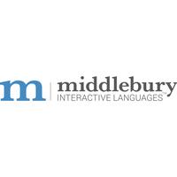 Middlebury Interactive Languages logo