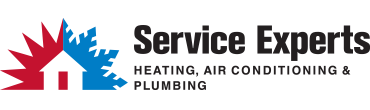 Residential Hvac Service Technician Job In Pooler At Service