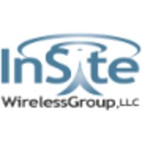 InSite Wireless Group, LLC logo